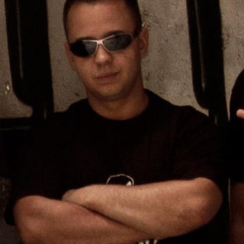 Mendez - Klapp den Kragen hoch  [Assesino Records 2011]