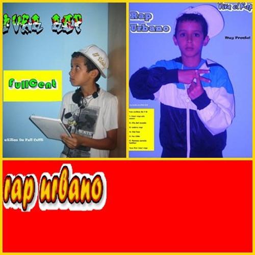 iver-rap sin amor vs nas- nas is like (FUll CentT)