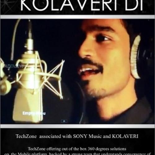 Why This Kolaveri Di [Seriously Romantic Instrumental Version]