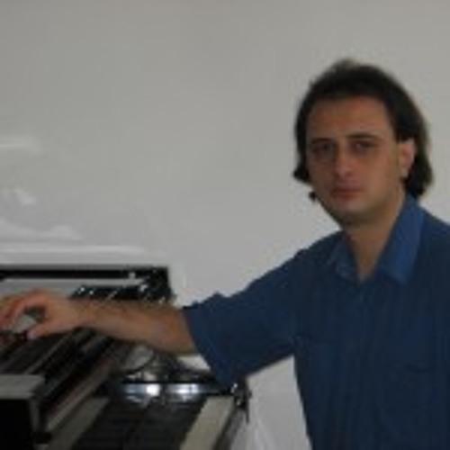 Mihai Maniceanu: Sempre Risoluto