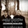DJ - POY - Tarkan Sorma Kalbim(Remix) Demo