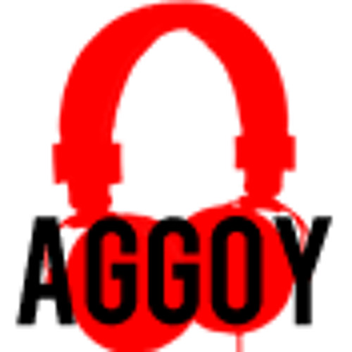Aggoy - ID