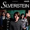 Heroine-Silverstein (intro)