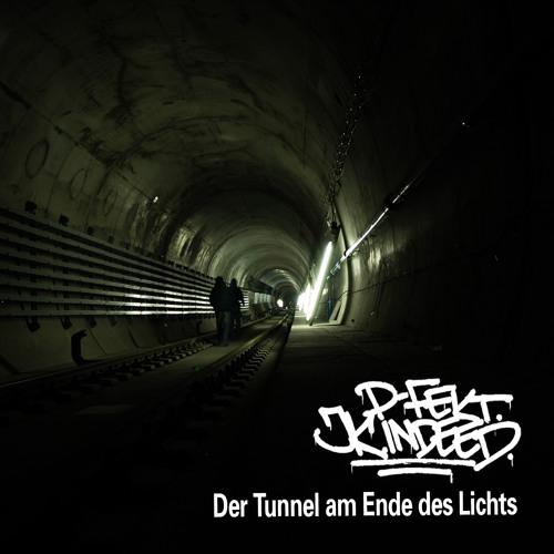 D-Fekt & JK Indeed - Schalter&Hebel