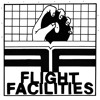 Fight Facilities Crave You Re Edited Mp3