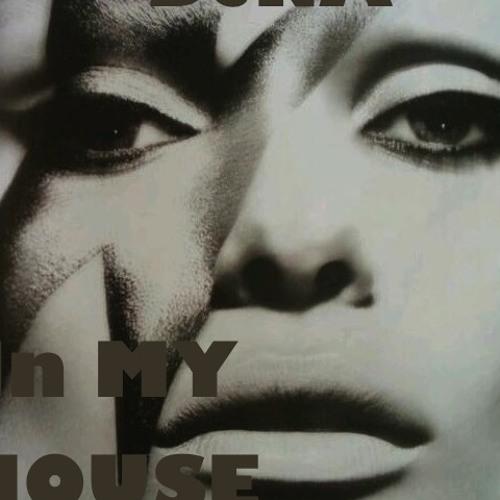 DJNA/ To Life