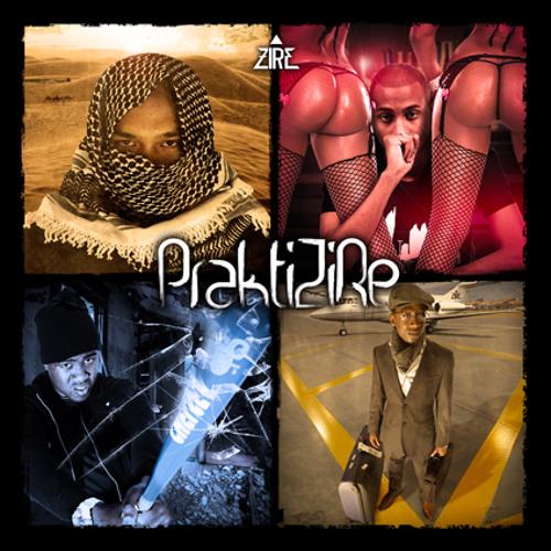 Kingsize x ZiRe - Ondanks Alles (prod. Roman&Kingsize)