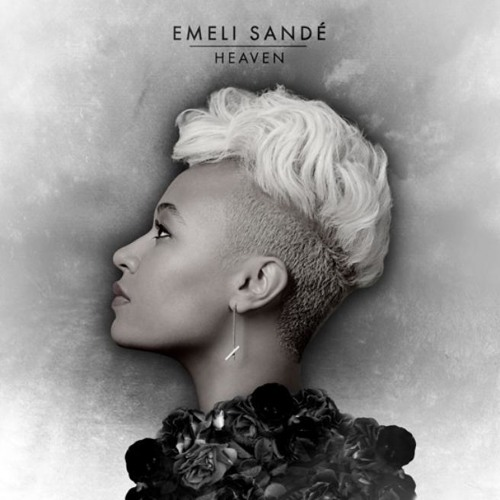 Emeli Sande - Heaven (Ryeland Re-Edit) (Santa's Easy Edit)