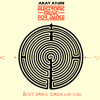 AkAY AYdIN - Electronic Music For DANCE (bEST dANCE Songs)