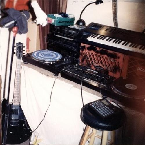 KER69 Classic Rare Beats