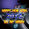 New Year Special Mix ♫HaPpY nEw YeAr.. hApPy NeW yEaR Tamil RMX  By ♫ -Dj Rp Creation Crew- ♪♫