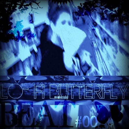LO-FI BUTTERFLY BEAT #00 FUN