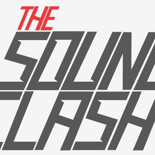 """SNDCLSH (DJ Lupe Fiasco + DJ Sky Gellatly) x DJ Kue - """"Letting Go Remix"""""""