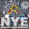 Maximiliano Guzmán - NYE 2012