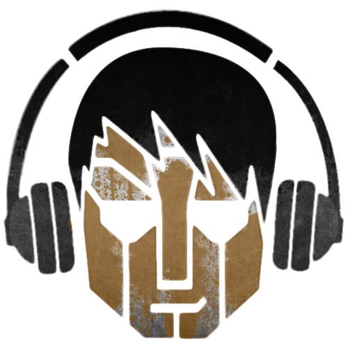 DJ STEFANO PAZ - NEW YEAR HIP HOP / DUBSTEP MIX