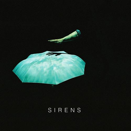 Tom Riddler & Merlyn Driver - Sirens