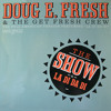 Doug E. Fresh & MC Ricky D - La Di Da Di