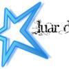Stream Dance Project Vs Dj Luar.mp3