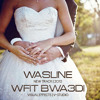 Wasline - Wafet Be Wa3di mp3