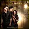 New Moon Soundtrack Mash-Up