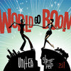United State of Pop 2011 World Go Boom By Dj Earworm