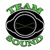 INSOMNIO - ( Team Sound Dj Trovix ) - KUMBIA KINGS Portada del disco