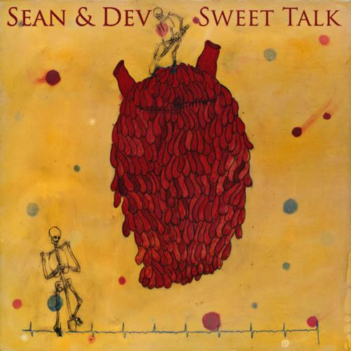 Sweet Talk (Original Mix)