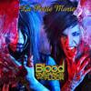 01 - La Petite Morte - The Little Death (feat. Elena from Demona Mortiss)