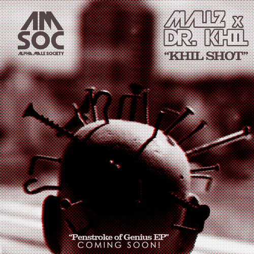 Khil Shot