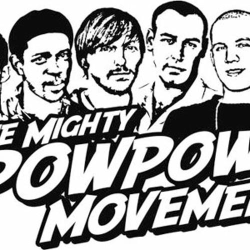 Pow Pow Movement