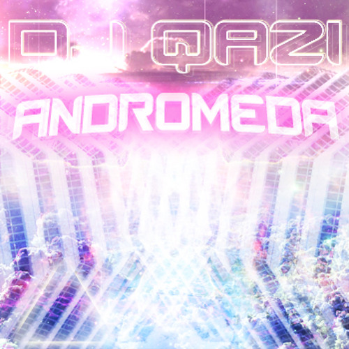 Andromeda ***[Featured On MTV]***