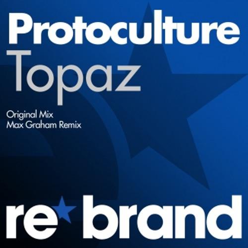 Protoculture - Topaz