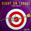 Right On Target (Mauricio Lage & Beto Edit)