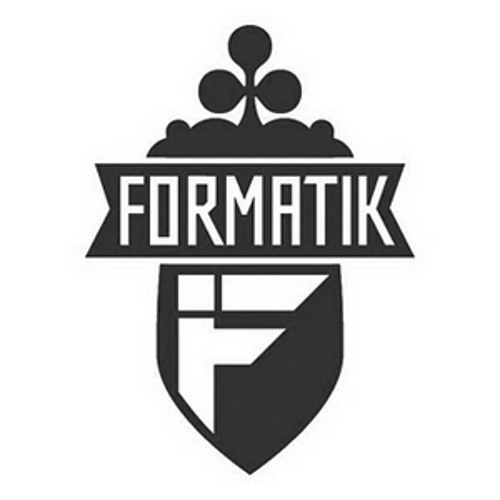 Format B - Socks And Sandals (Mario Mijatovic Remix)