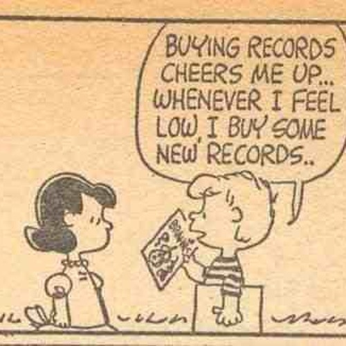 Classic Party Records