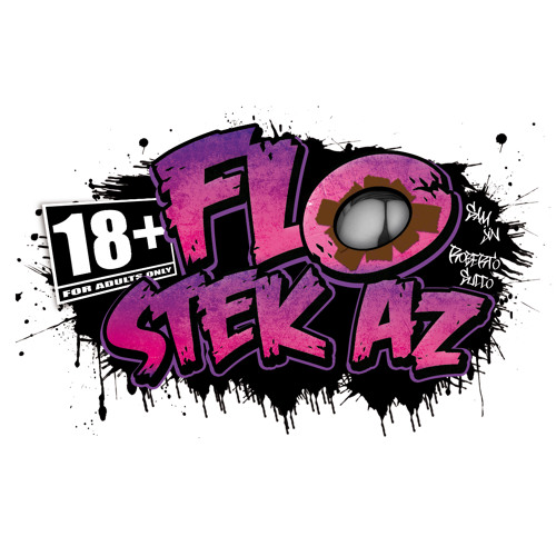 "2. Sacrifice - F.L.O STEKAZ  ( prod by K-LEM ) "" DOWNLOAD FREE """