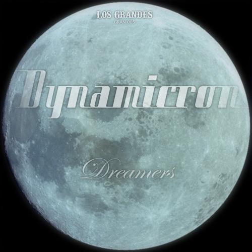 Never Ever (Dynamicron Romanticron Edit)