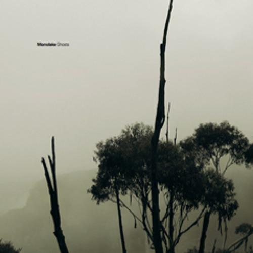 Monolake Ghosts album preview