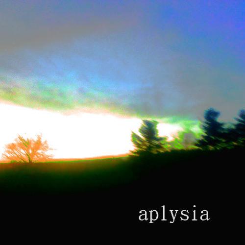 aplysia )))