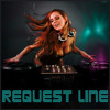 Till My Heartaches End(Request Mix)-Ella Mae Saison by dj darwin