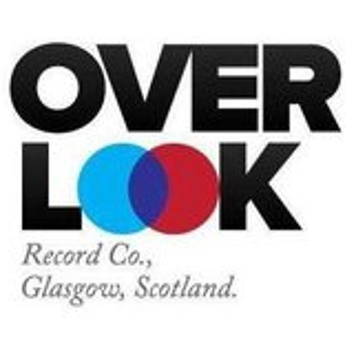Overlook Records