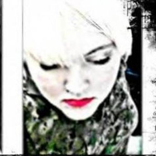 Medicated Mornings (Feat.Kim Acrylic)