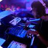GERSOUND  @  Live Mix ! in ELECTRONIC MOOD ( Oasis Club Teatro )