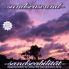 SANDSEAbillität CD 2 (MP3)