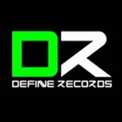 DFR047 Droplex - Drotolin (Original Mix)
