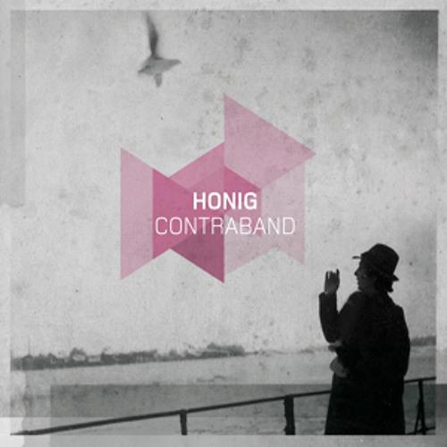 Honig - The Last Of The Polar Bears