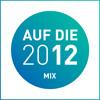 Aufdie(20)zwölf Mix