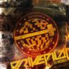 SLDGHMR - Catch Fire (Drivepilot Remix)