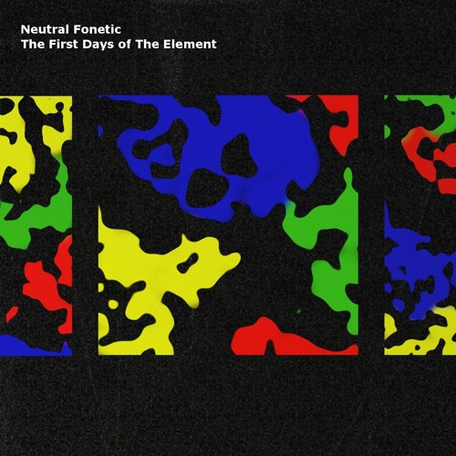 Neutral Fonetic - Old surprise