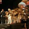 Luis Miguel  Amaneci En Tus Brazos @ Live Las Vegas September 15th, 2011